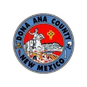 Dona Ana County