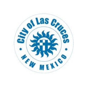 City of Las Cruces, New Mexico