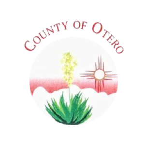 County of Otero, New Mexico