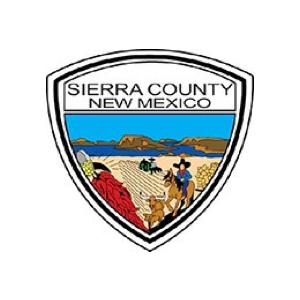 Sierra County, New Mexico