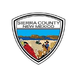 Sierra County, New Mexico