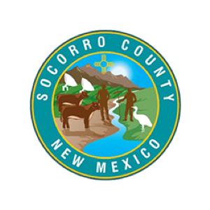 Socorro County, New Mexico