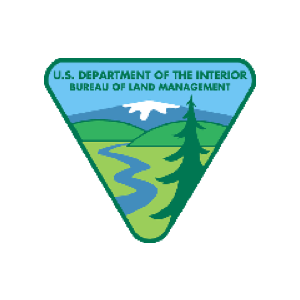 US Department of the Interior, Bureau of Land Management